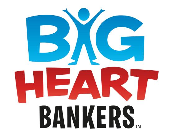 Logo-BigHeartBankers