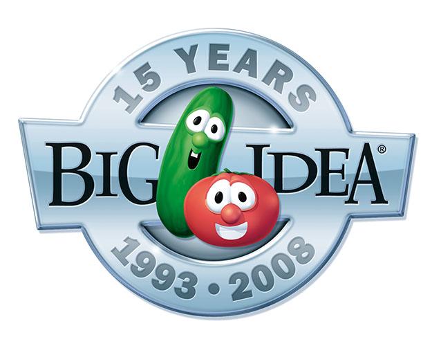 Logo-BigIdea25years