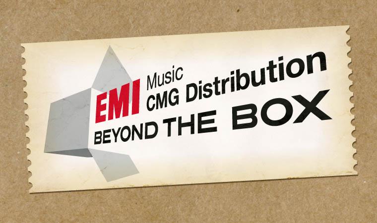 Logo-EMIDistribution