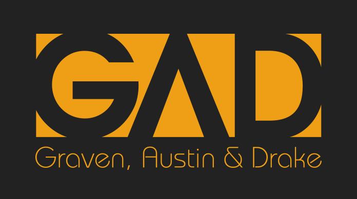 Logo-GAD