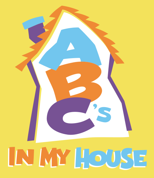 Logo-Publishing-ABCsHouse