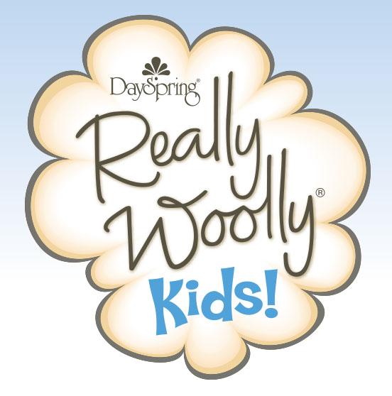 Logo-ReallyWoollyKids