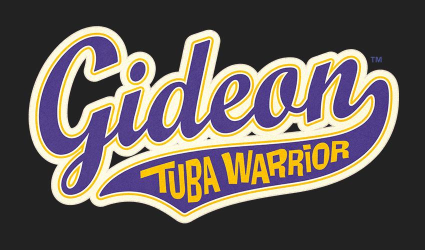 Logo-VT-Gideon