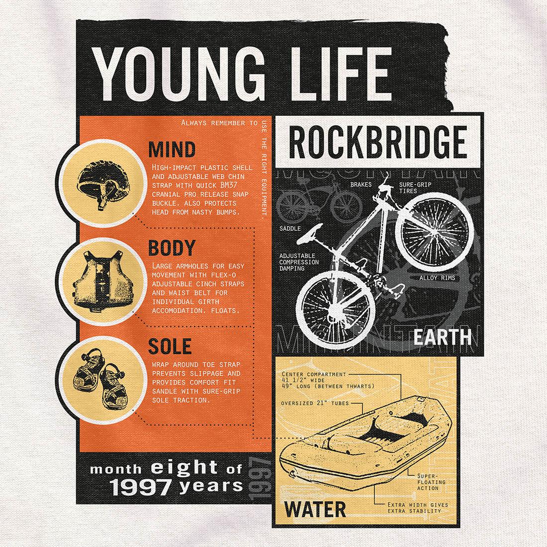 Tshirt-YL-Rockbridge97