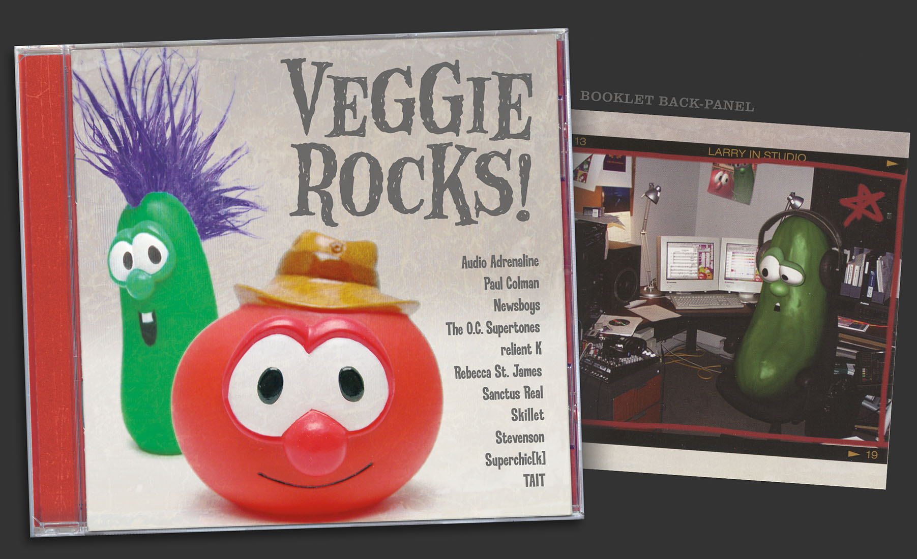 Packaging-CD-VeggieRocks-Final