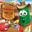 Focus On VeggieTales #1 – The Westerns