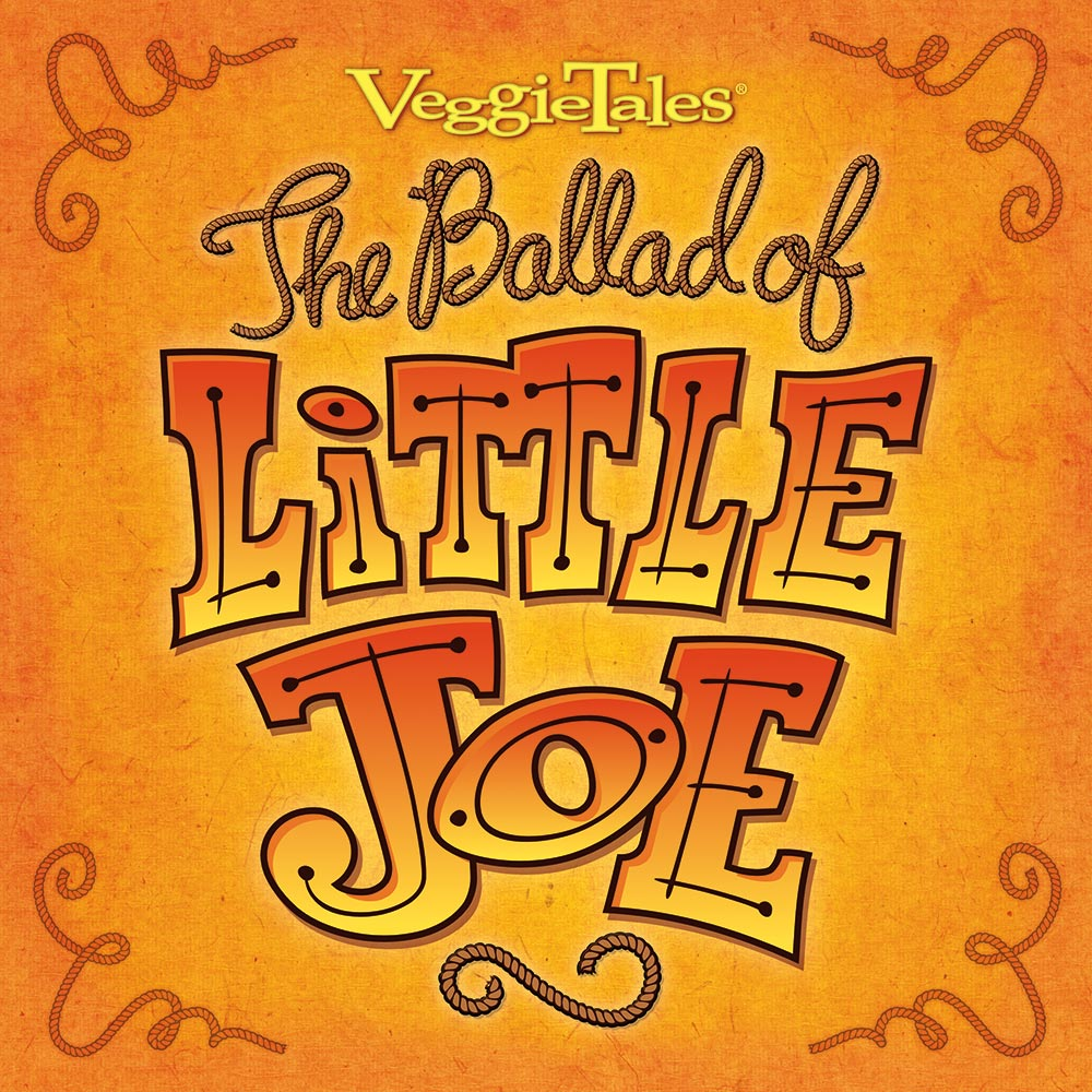 LittleJoe-LogoFlat