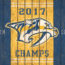 Wallpaper #5 – 2017 Nashville Predators